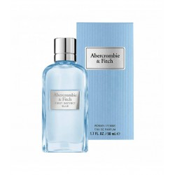 Abercrombie & Fitch woman 50ml